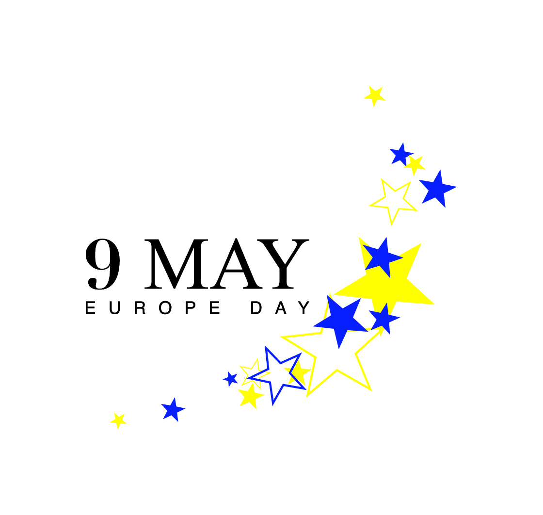 Why Europe Day Still Matters