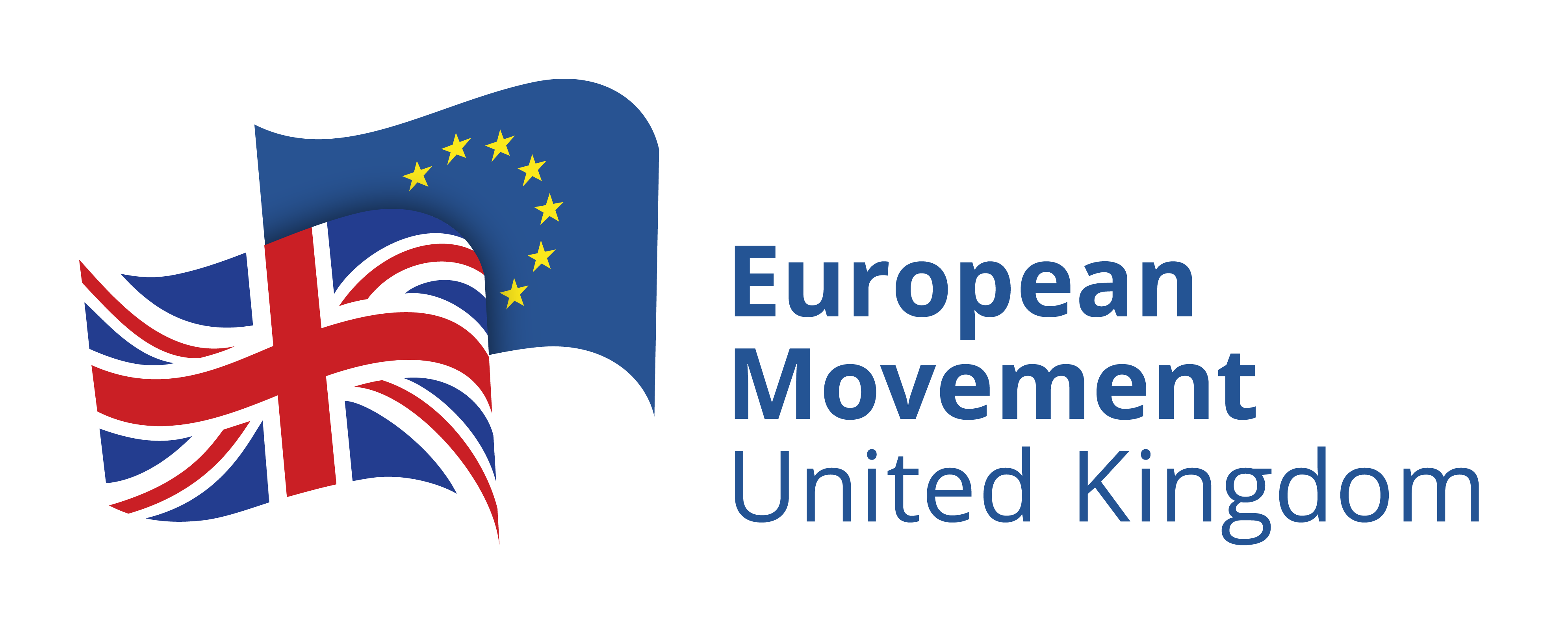 European Movement United Kingdom | EMI