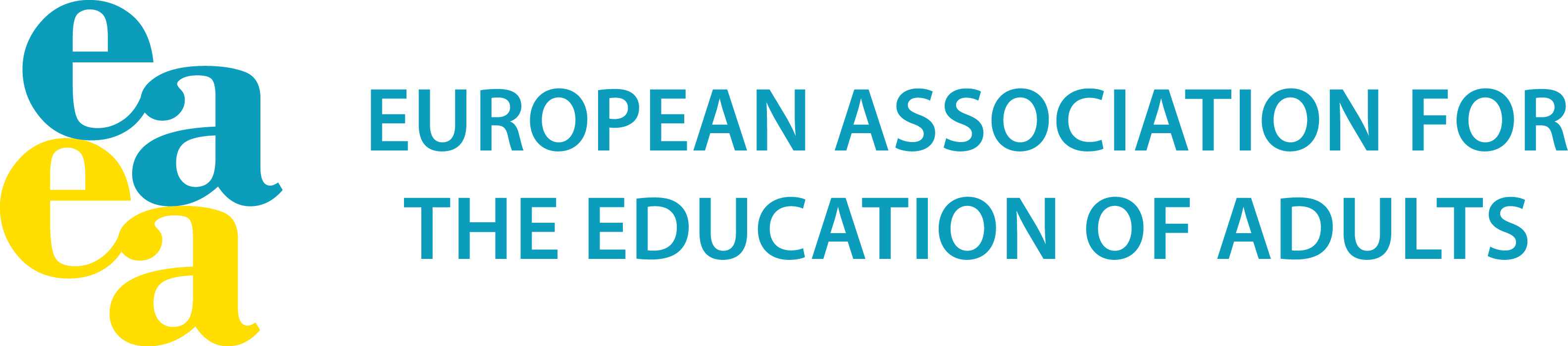 The European Association for the Education of Adults (EAEA)
