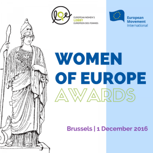 visual-women-of-europe-awards