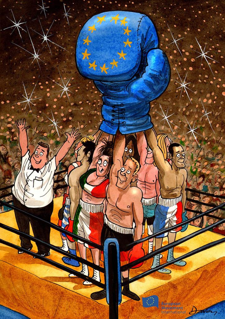 EMI_EuropeDay_2016_Boxing_Cartoon_Web