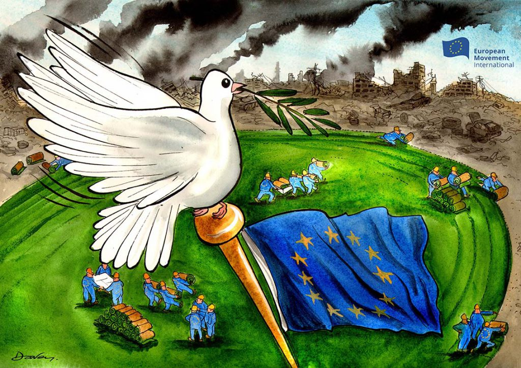 EMI_EuropeDay_2016_Peace_Cartoon_Web