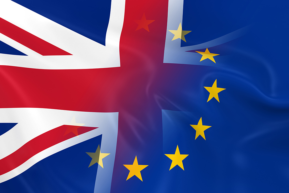 The consequences of a UK exit from the EU | EMI