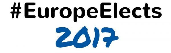 Follow the 2017 European national elections with us!