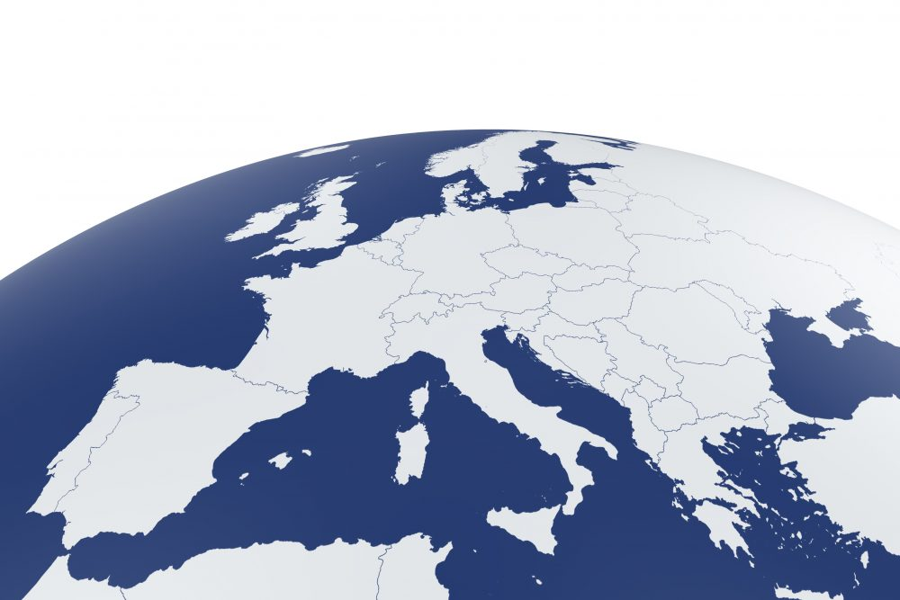 Safeguarding peace and stability in the Western Balkans demands the EU's full involvement