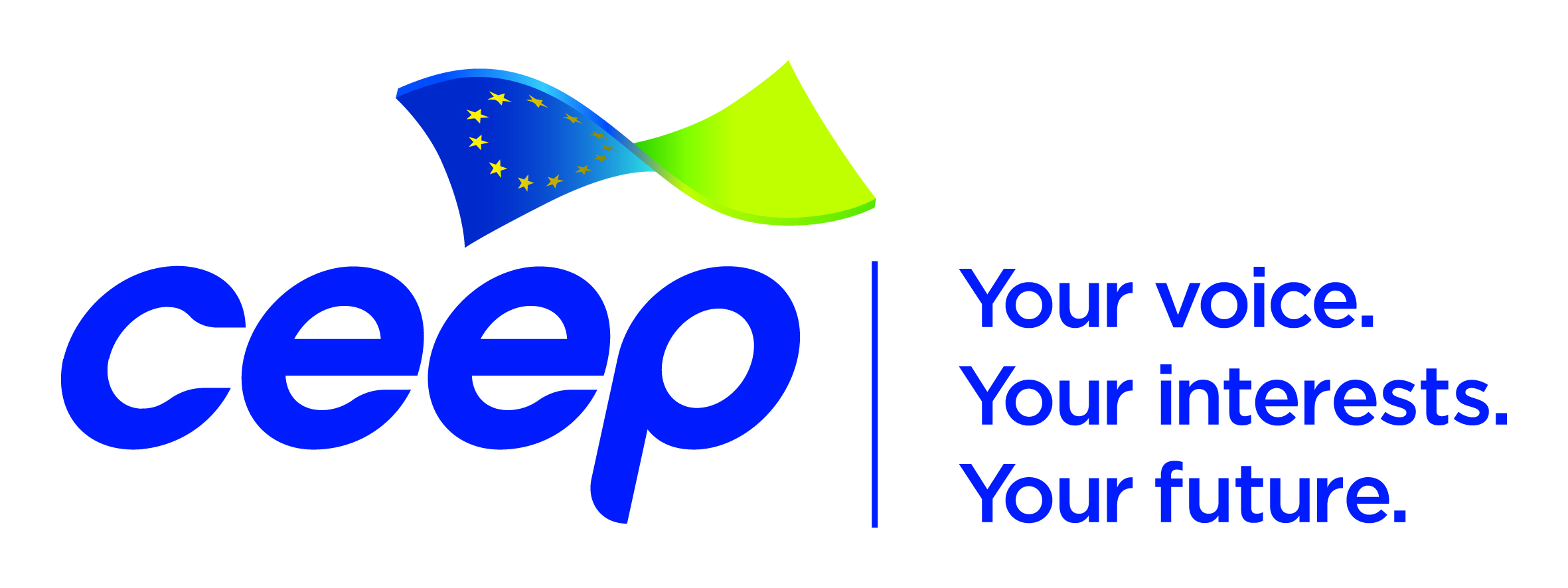 CEEP (European Centre of Employers and Enterprises providing Public Services and Services of general interest)