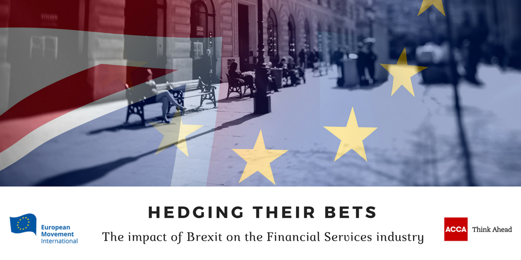 Bets on brexit best transom tie downs betting forums
